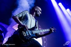 Within-Temptation-Martini-Plaza-25-11-2018-Ymkje-Veenstra_010