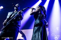 Within-Temptation-Martini-Plaza-25-11-2018-Ymkje-Veenstra_014