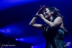 Within-Temptation-Martini-Plaza-25-11-2018-Ymkje-Veenstra_018