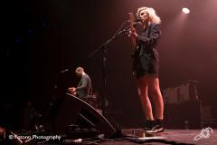 Wolf-Alice-TivoliVredenburg-2018-Fotono_009