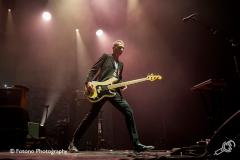 Wolf-Alice-TivoliVredenburg-2018-Fotono_010