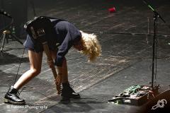 Wolf-Alice-TivoliVredenburg-2018-Fotono_012