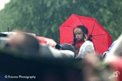 Sfeer-WTTV-2017-Fotono_047