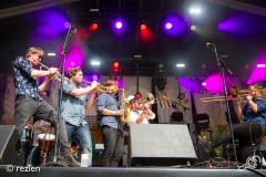 WTTV2017-Broken-Brass-Ensemble-rezien-6-of-8