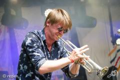 WTTV2017-Broken-Brass-Ensemble-rezien-8-of-8