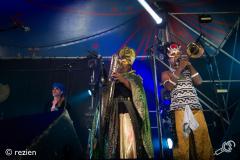 WTTV2017-Golden-Dawn-Arkestra-rezien-1-of-10