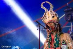 WTTV2017-Golden-Dawn-Arkestra-rezien-4-of-10