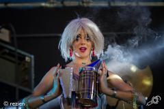WTTV2017-Golden-Dawn-Arkestra-rezien-5-of-10