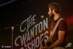 WTTV2017-The-Wanton-Bishops-rezien-6-of-10