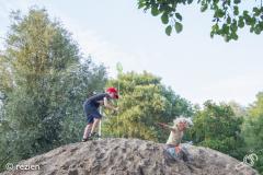 Sfeer-zaterdag-WTTV2018-rezien-8-of-9