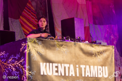 Kuenta-i-Tambu-WTTV2018-rezien-5-of-12