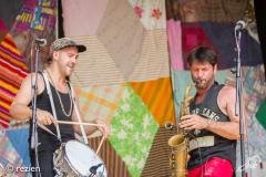Les-Fanflures-Brassband-WTTV2018-rezien-1-of-4