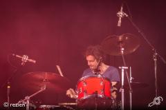 Mark-Lanegan-Band-WTTV2018-rezien-2-of-11