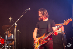 Mark-Lanegan-Band-WTTV2018-rezien-5-of-11
