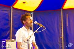 Mufrika-Edward-WTTV2018-rezien-1-of-4