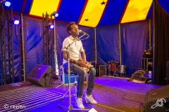 Mufrika-Edward-WTTV2018-rezien-4-of-4
