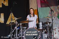 Declan-McKenna-WTTV2018-rezien-5-of-16