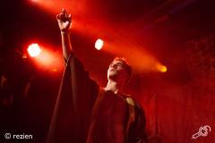 Joost-van-Bellen-en-The-Performance-Bar-WTTV2018-rezien-12-of-21
