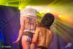 Joost-van-Bellen-en-The-Performance-Bar-WTTV2018-rezien-13-of-21