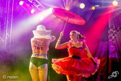 Joost-van-Bellen-en-The-Performance-Bar-WTTV2018-rezien-14-of-21