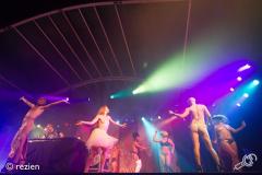 Joost-van-Bellen-en-The-Performance-Bar-WTTV2018-rezien-17-of-21