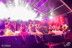 Joost-van-Bellen-en-The-Performance-Bar-WTTV2018-rezien-20-of-21