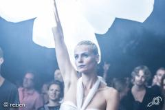 Joost-van-Bellen-en-The-Performance-Bar-WTTV2018-rezien-6-of-21