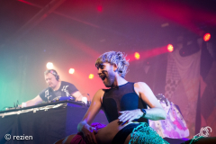 Joost-van-Bellen-en-The-Performance-Bar-WTTV2018-rezien-7-of-21