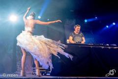 Joost-van-Bellen-en-The-Performance-Bar-WTTV2018-rezien-9-of-21