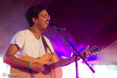 Luke-Sital-Singh-WTTV2018-rezien-2-of-5