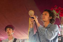 The-mauskovic-Dance-Band-WTTV2018-rezien-2-of-7