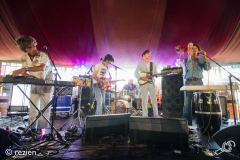 The-mauskovic-Dance-Band-WTTV2018-rezien-7-of-7