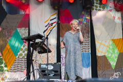 Tune-Yards-WTTV2018-rezien-1-of-8