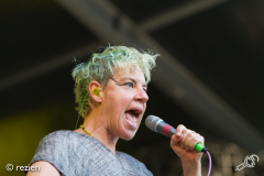 Tune-Yards-WTTV2018-rezien-7-of-8