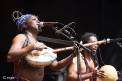 King-Ayisoba-and-Bongo-All-Stars-Band-WTTV2019-rezien-2