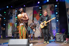 King-Ayisoba-and-Bongo-All-Stars-Band-WTTV2019-rezien-9