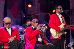 The-Blind-boys-of-Alabama-with-Amadou-and-Mariam-WTTV2019-rezien-1
