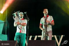 Frente-Cumbiero-WTTV2019-rezien-header-3
