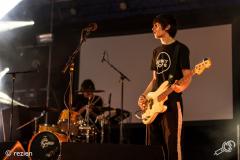 Husky-Loops-WTTV2019-rezien-2