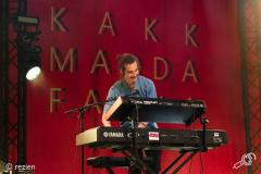 Kakkmaddafakka-WTTV2019-rezien-2