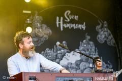 Sven-Hammond-WTTV2019-rezien-11