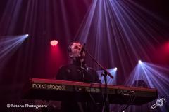 morgxn-Melkweg-20180322-Fotono_007