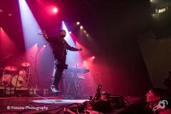 morgxn-Melkweg-20180322-Fotono_010