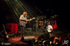 Kyle-Lionhart-Oosterpoort-27-06-2017-rezien-3-of-5