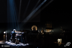 Yann-Tiersen-Oosterpoort-03-03-2019-rezien-2