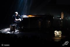Yann-Tiersen-Oosterpoort-03-03-2019-rezien-3
