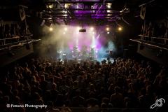 Youngr-Paradiso-Noord-2019-Fotono_018