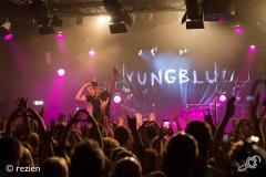 Yungblud-Vera-12-01-2019-rezien-32