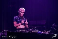 nancy-goreng-melkweg-2019-fotono_001