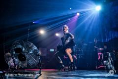 zara-larsson-melkweg-2019-fotono_012
